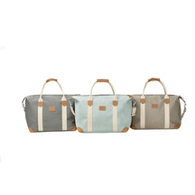Coast classic canvas weeknder  colection