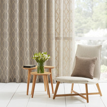 Harrisons Curtains and Blinds $100 Voucher