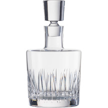 Schott Zwiesel Whisky Decanter 750ml