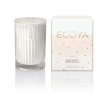 Ecoya Mini Celebration Candle