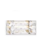 Ecoya Mini Hand Cream Gift Set