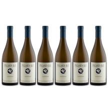 Pbe chardonnay x6