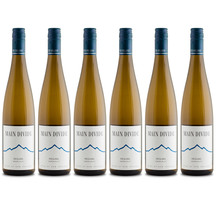 Md riesling x6