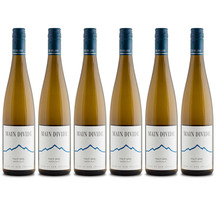 Md pinot gris x6