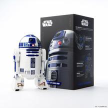 R201row b