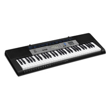 Casio Home Keyboard CTK1550