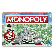 Monopoly Classic (Refresh)