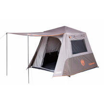 Coleman Instant Up Silver 4P Tent