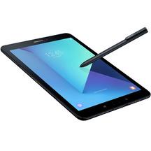 "Samsung Galaxy Tab S3 9.7"" LTE"