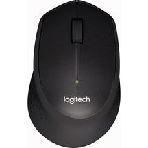 Logitech Silent Plus Mouse M331