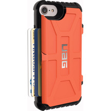 UAG Trooper iPhone 7/6S Case