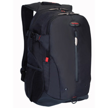 Targus Terra Backpack 16""