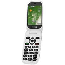 Doro Feature Phone 6520