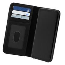 Casemate Samsung Galaxy S8+ Wallet Folio Case