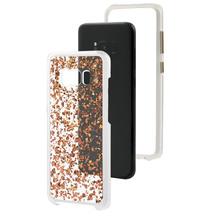 Casemate Samsung Galaxy S8+ Karat Case