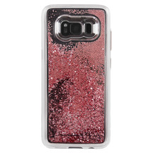 Casemate Samsung Galaxy S8+ Waterfall Case