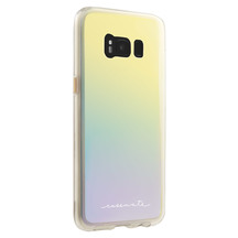Casemate Samsung Galaxy S8+ Naked Tough Iridescent Case