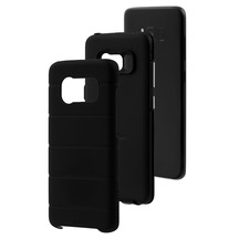 Casemate Samsung Galaxy S8 Tough Mag Case