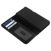 Casemate Samsung Galaxy S8 Wallet Folio Case