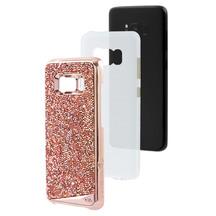 Casemate Samsung Galaxy S8 Brilliance Tough Case