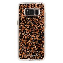 Casemate Samsung Galaxy S8 Karat Case