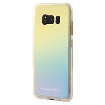 Casemate Samsung Galaxy S8 Naked Tough Iridescent Case