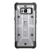 UAG Plasma Galaxy S8 Case