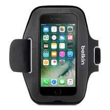 Belkin Sportfit iPhone 7 Armband Case