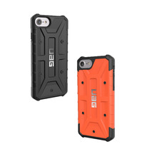 UAG Pathfinder iPhone 7/6S Case