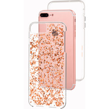 Casemate iPhone 7 Plus Karat Case
