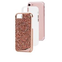 Casemate iPhone 7 Brilliance Case