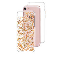 Casemate iPhone 7 Karat Case