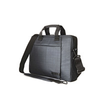 Tucano Svolta Laptop Carry Case 13-14""