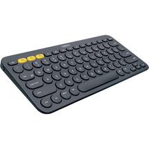 Logitech Multi-Device Bluetooth Keyboard
