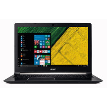 "Acer Aspire 7 Laptop 15.6"""
