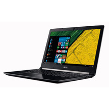 Acer Aspire 5 Laptop 15.6""
