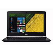 "Acer Nitro VR Ready Laptop 15.6"""