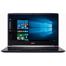"Acer Swift 5 FHD Laptop 14"""