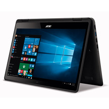 Acer Spin 5 360 Hinge Convertible Laptop