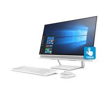"""HP Pavilion AiO Desktop 24"""""""