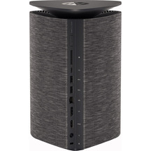HP Pavilion Wave Desktop PC