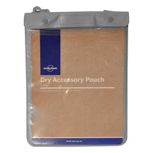 Lonely Planet Accessories - Dry Accessory Pouch