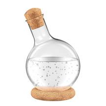 Bodum Melior Water Infuser 2.0 L