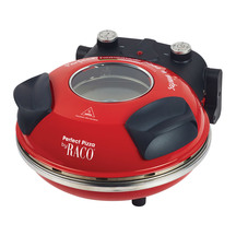 Raco Perfect Pizza Maker