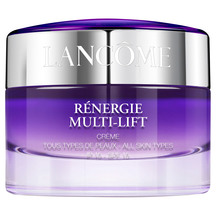 Lancome Renergie Multi-Life Day Creme 50ml
