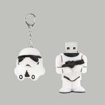 Star Wars Stormtrooper USB
