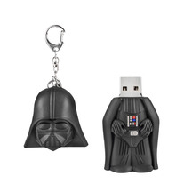 Star Wars Darth Vader 8GB USB