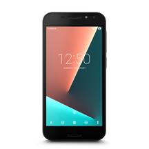 Vodafone Smart N8 Phone