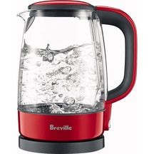 Breville Crystal Clear Lite Kettle