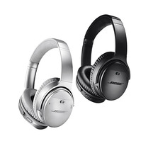 Bose QuietComfort 35 Wireless Headphones SII